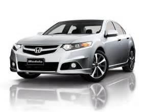 Honda Automotive Hd Honda Backgrounds Honda Wallpaper Images For