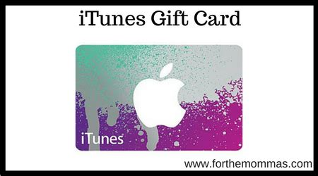 itunes gift card online printable itunes gift card 100 only 85 50 only 42 50 ftm