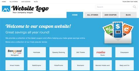 themeforest coupon theme coupon theme v8 3 premiumpress free download free