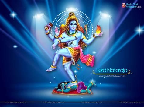 desktop themes hindu gods 17 best images about natraj wallpapers on pinterest