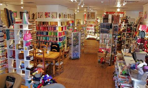 knitting store nyc and company needlepoint knitting 31 photos