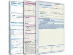 modele bail commercial tissot document