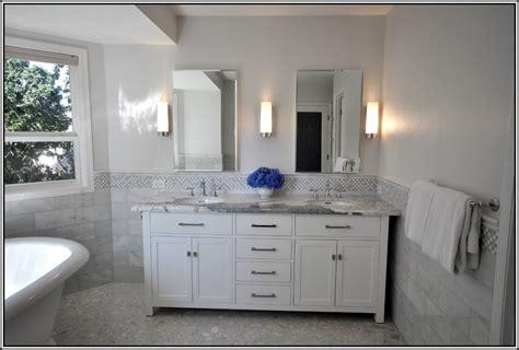 bathroom decorating ideas on pinterest half bathroom decorating ideas pinterest bathroom home