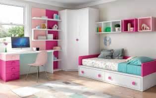 indogate chambre moderne