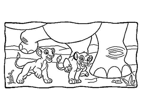 Картинка про скворца