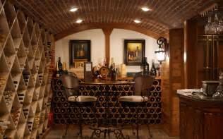 Southern Comfort Kitchen Pine Manor Wine Cellar Southern Illinois