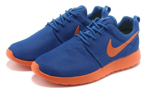 roshe nike running shoes nike roshe run shoes 26769 discount price 36 30