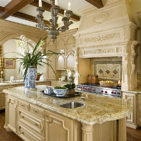 most beautiful kitchen designs classy most beautiful kitchens our most beautiful kitchens