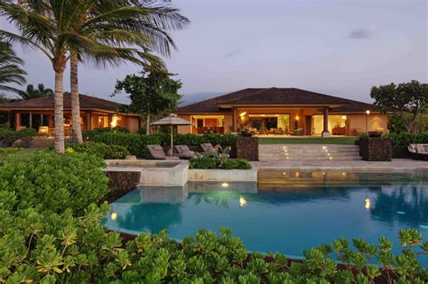 Luxury Homes Oahu Luxury Oahu Big Island Vacation Rentals Hawaii Homes Hawaii