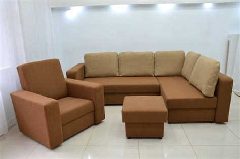 Single Sofa Sleeper Chair Sofa Single Sleeper Sofa Chair For Single Sofa Sleepers Vulcanlyric