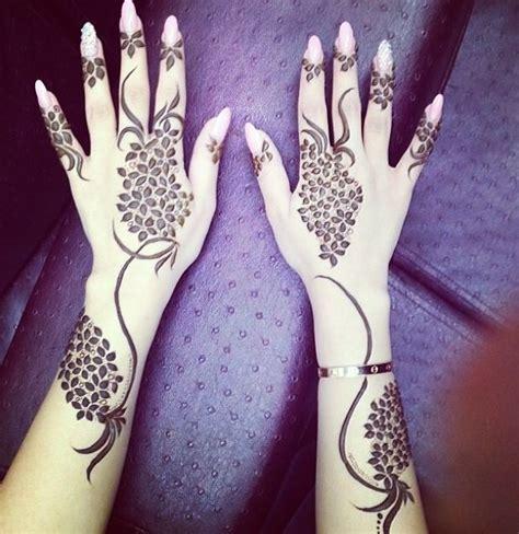 نقش حنا henna mahendi design henna tatto and