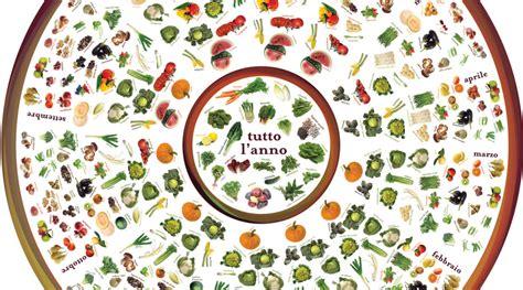 m fruit srl calendario frutta e verdura di stagione calendar fruit