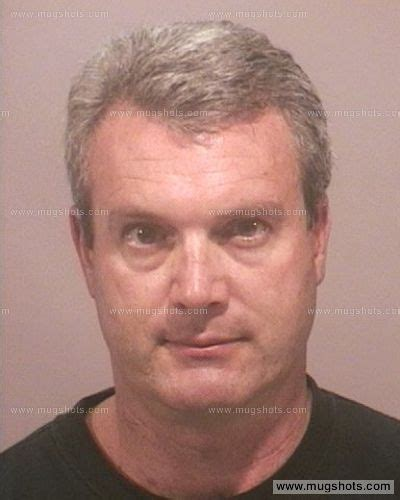 Mclennan County Official Records Todd Mclennan Mugshot Todd Mclennan Arrest Seminole County Fl