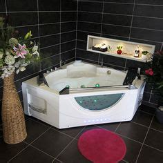 1000 images about salle de bain 1 on jets