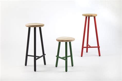 sgabello ikea legno sedie istruzioni per l acquisto cose di casa
