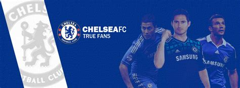 facebook themes chelsea fc andriy shevchenko hd football wallpapers