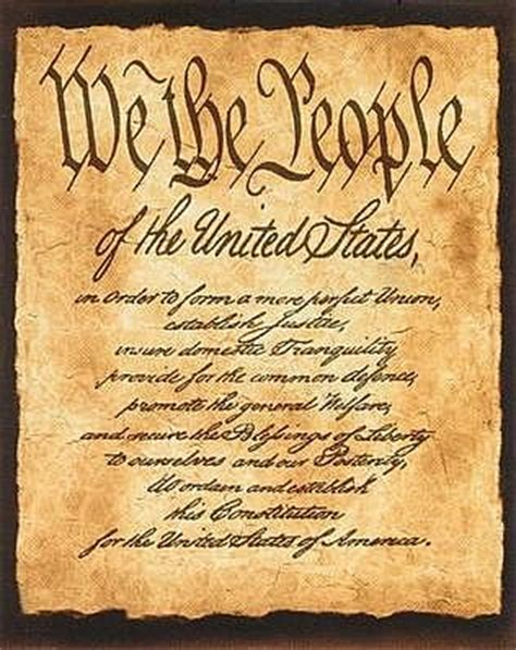 printable constitution united states america relax it s worse than you think constitution saturday