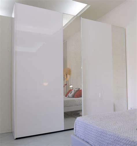 benvenuti mobili camere da letto benvenuti su mobili casillo
