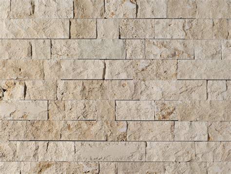 Copper Tiles For Kitchen Backsplash natural stone warehouse slabs natural stone tile cladding