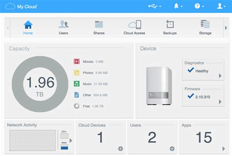 best small business nas what s better for a small business nas or a server my