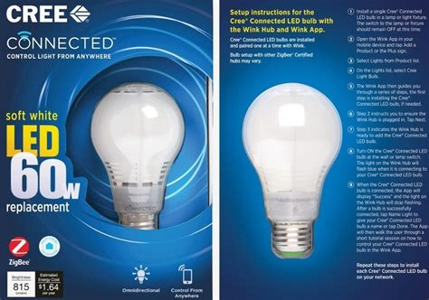 Led Light Bulb Ratings Led Light Design Led Light Bulb Review And Ratings Led Light Bulb Review In Depth Led Bulb