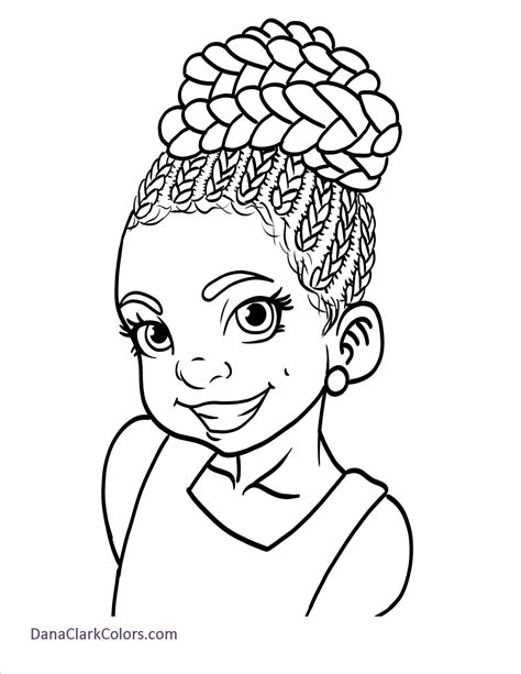 free coloring book pages free coloring pages danaclarkcolors