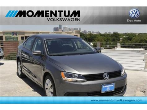 archer volkswagen used cars inventory used cars dealer used cars rock