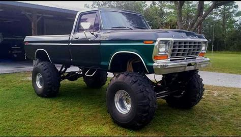 1000 images about old trucks 4x4 2x4 30s 70s on pinterest 1000 images about old trucks 4x4 2x4 30s 70s on pinterest