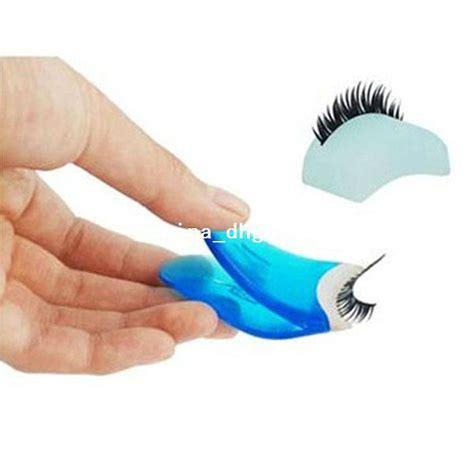 Eyelash Applicator Tool new fashion convenient false eyelash applicator eye lash