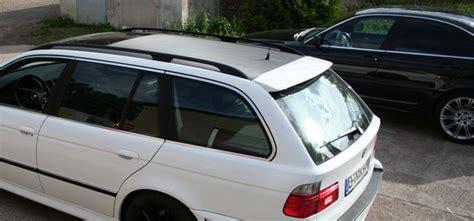 Auto Folierung Jena by Scheibent 246 Nung F 252 R Ihr Fahrzeug Black Pearl Erfurt