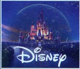 walt disney studios home entertainment logopedia the