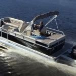 dcb boats for sale boat trader price your boat with nada guides and boats boat
