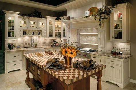 english country kitchen design country home decorating