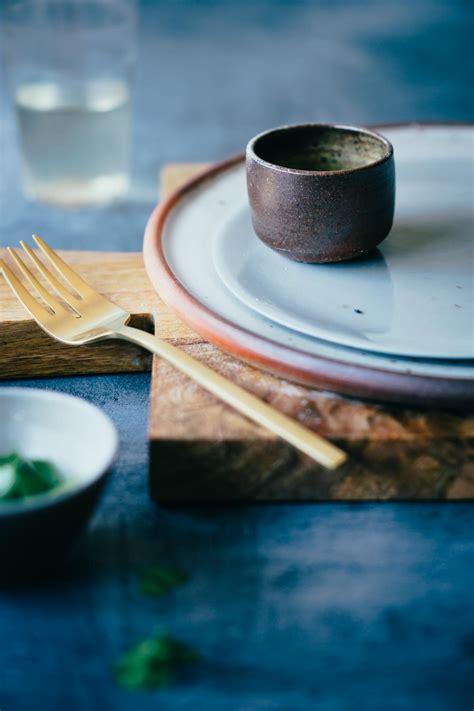 Tilt Shift Lens For Interior Photography by Using A Tilt Shift Lens In Food Photography Two Studio