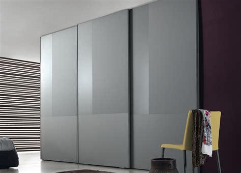 nuance sliding door wardrobe wardrobes at go