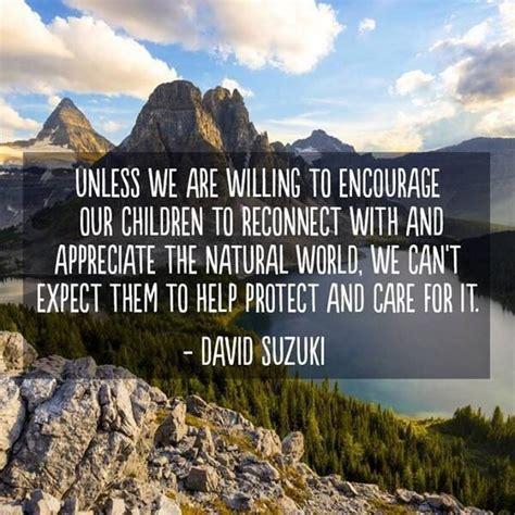 David Suzuki Quotes David Suzuki Quotes