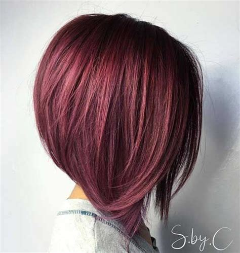 pic of back of shaved aline ahaircuts 17 best ideas about aline bob haircuts on pinterest
