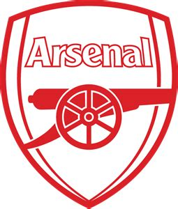 arsenal logo png arsenal png transparent arsenal png images pluspng
