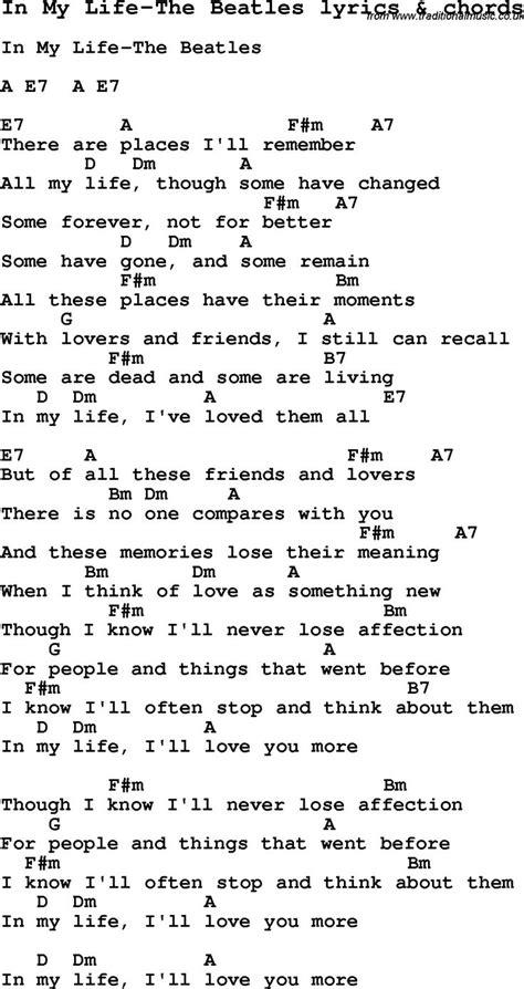 my lyrics original 196 beste afbeeldingen poems songs op