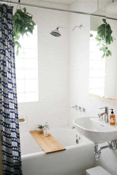 design sponge bathroom 17 best ideas about simple bathroom on pinterest neutral