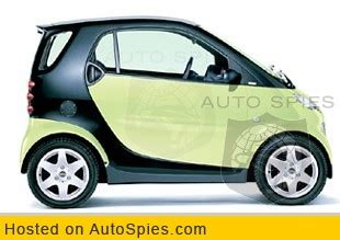 how safe is a smart car how safe is the smart autospies auto news