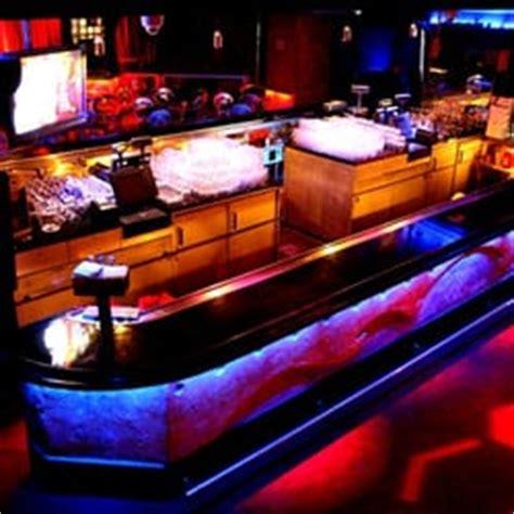 rhumba room rumba room closed 15 photos nightclubs universal city universal city ca united