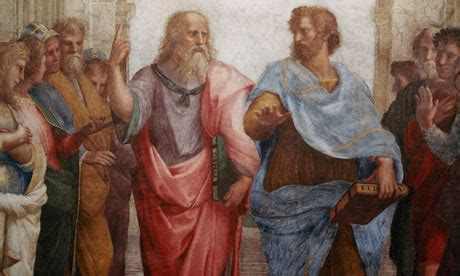 biography socrates plato and aristotle ethical theory reason and meaning