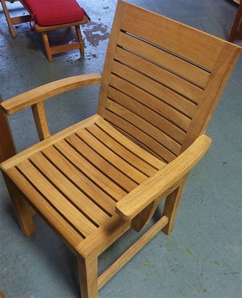 bench smith avalon chair 6av ch 545 00 benchsmith com crafters