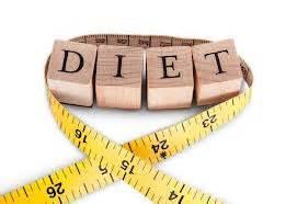 acidi urici e alimentazione alimentazione sport e dimagrimento le diete lo