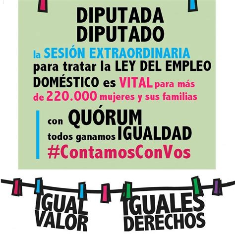 ley empleada domestica 2016 ley de jornada de trabajo salario de las empleadas domesticas 2015 paraguay autos post