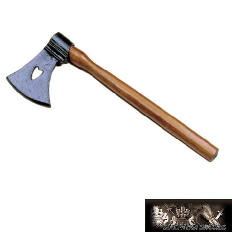 hatchet or axe related keywords suggestions for hatchet