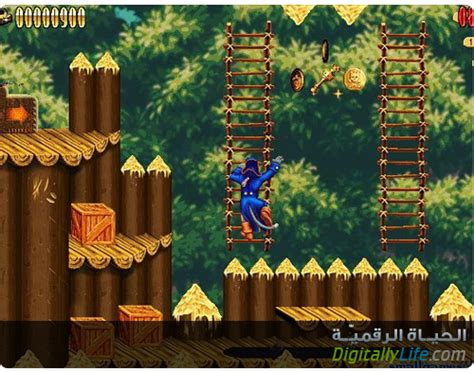 claw full version game download captain claw pc game download download free full version