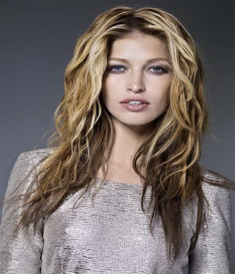 New Hairstyles Fall 2014 by New Hairstyles For Fall