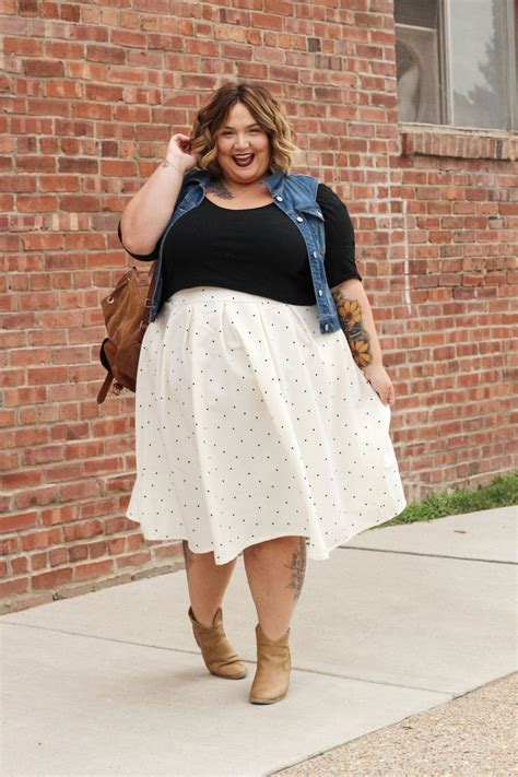 clothes for short heavy women 1000 images about plus size fashion on pinterest